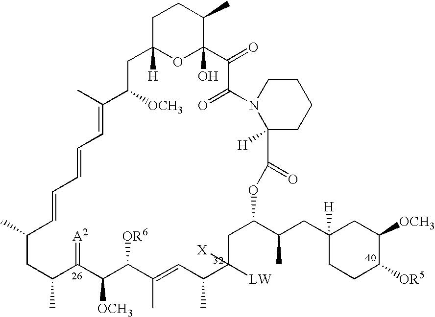 Figure US20060246518A1-20061102-C00005