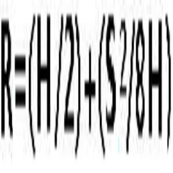 Figure 112013048424011-pat00006