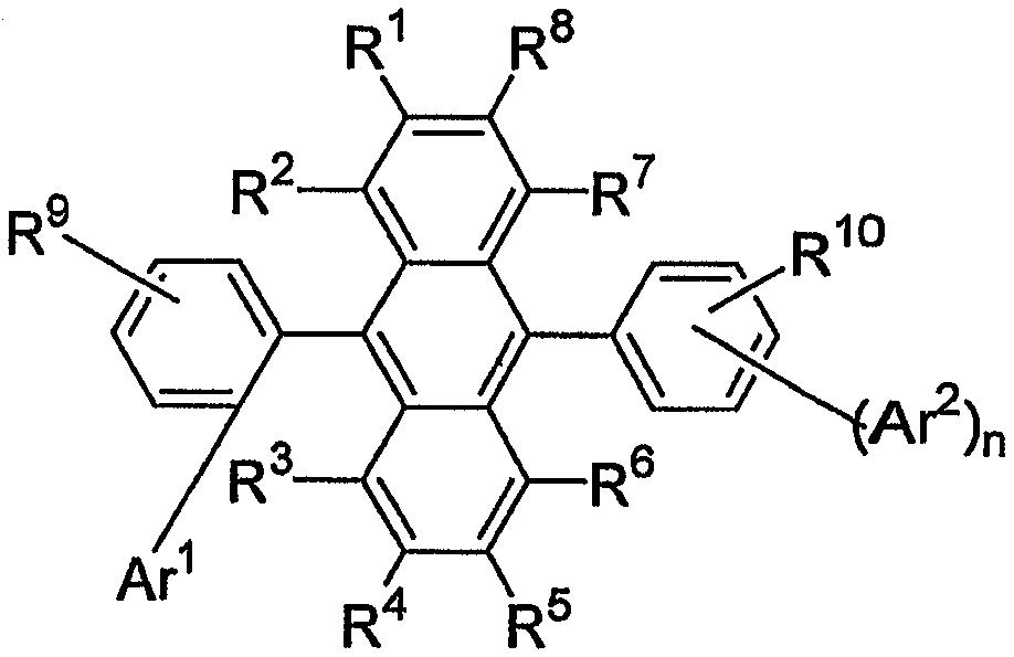 Figure 112011071150077-pct00056