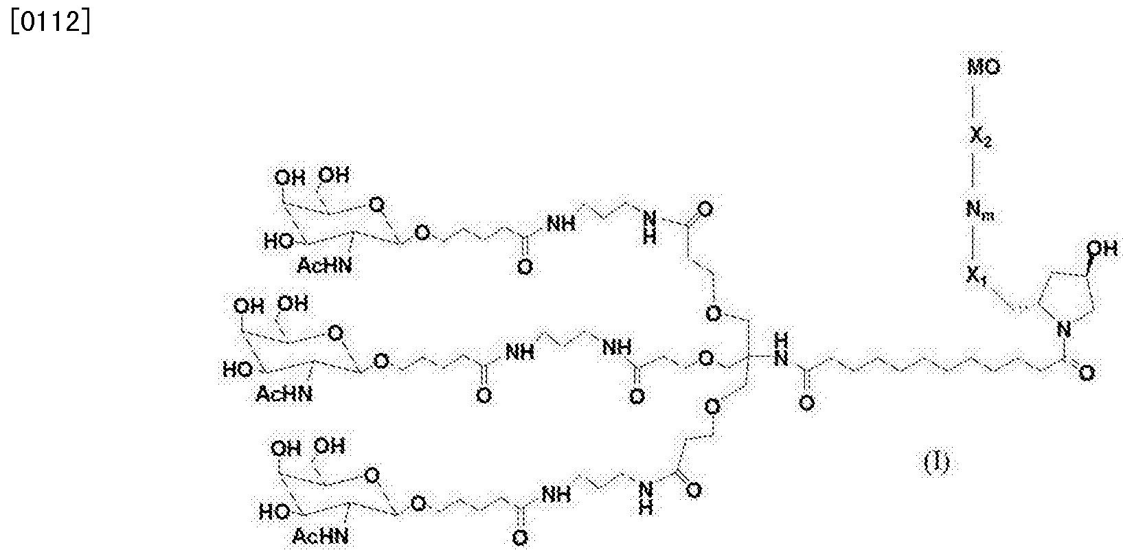 Figure CN105378080AD00201