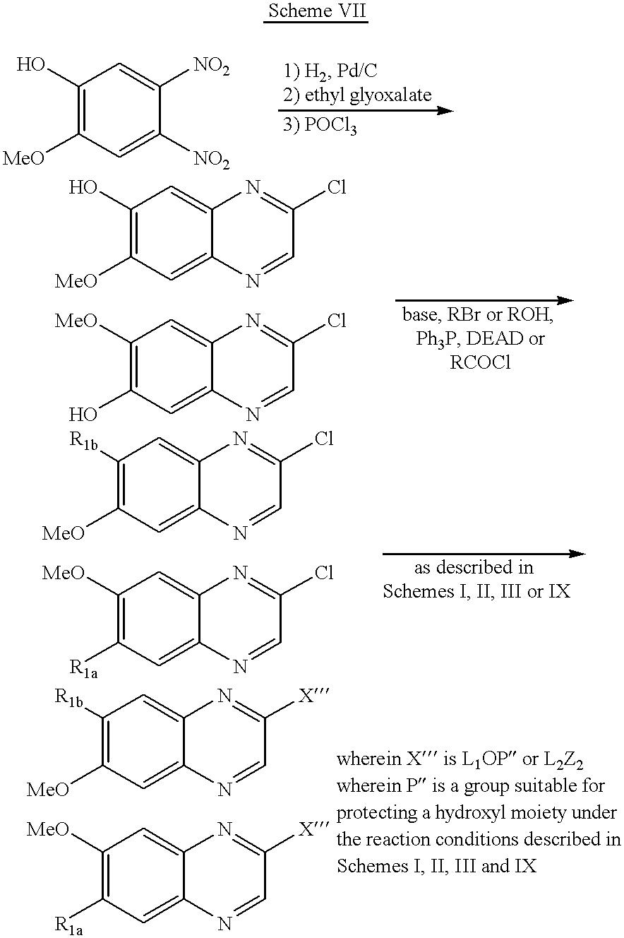 Figure US06245760-20010612-C00008