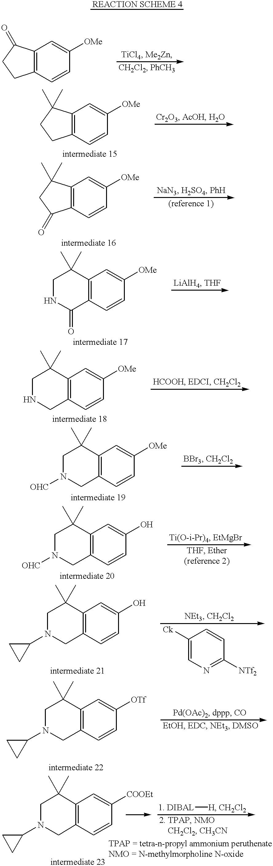 Figure US06291677-20010918-C00026