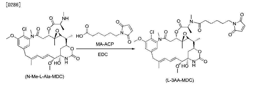 Figure CN103333246BD00281