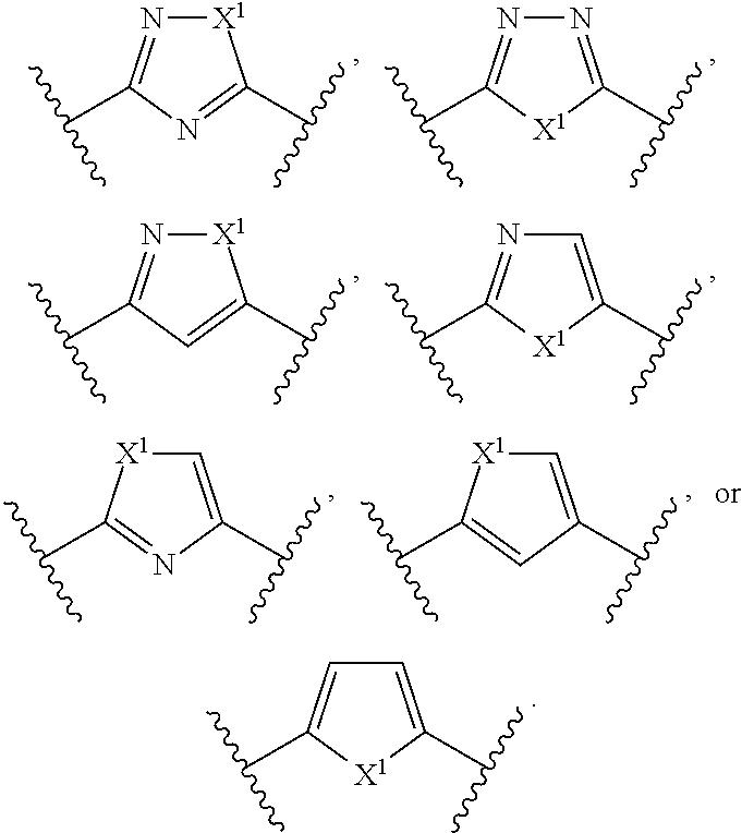 Figure US20120046295A1-20120223-C00012