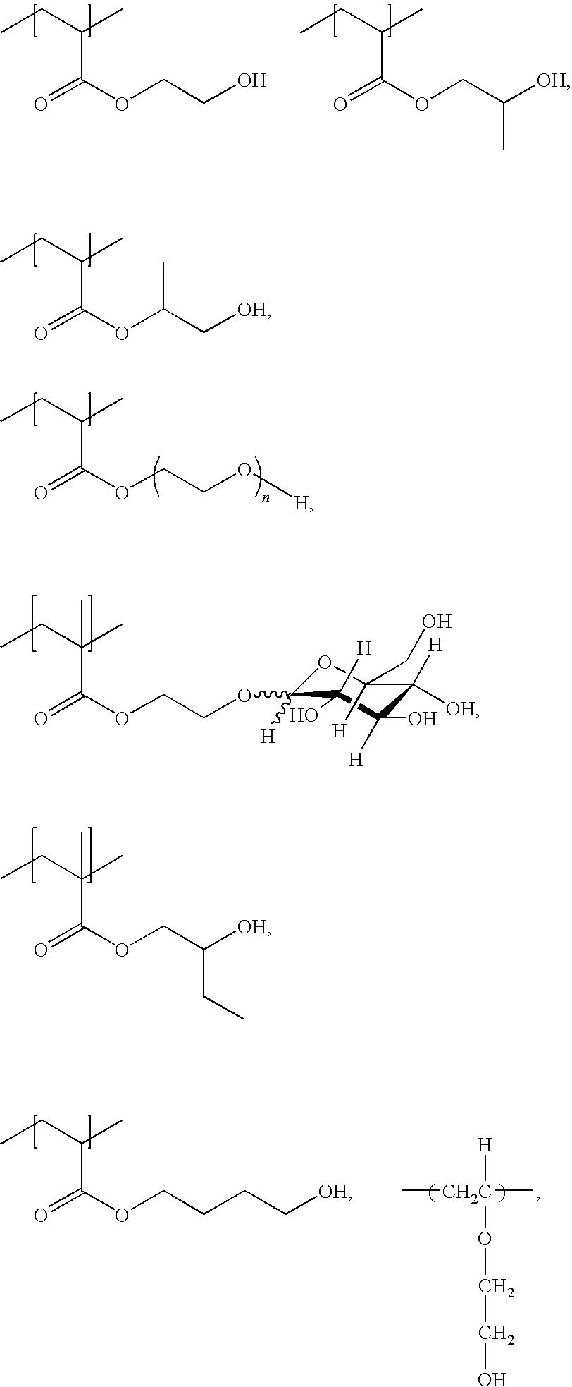 Figure US07915212-20110329-C00004
