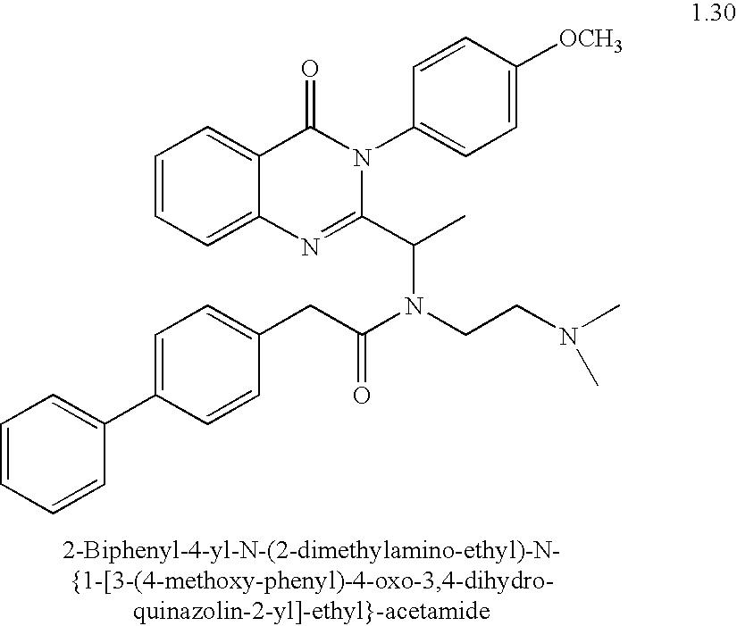 Figure US06794379-20040921-C00045