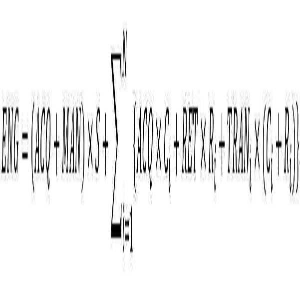 Figure 112015072054761-pat00001