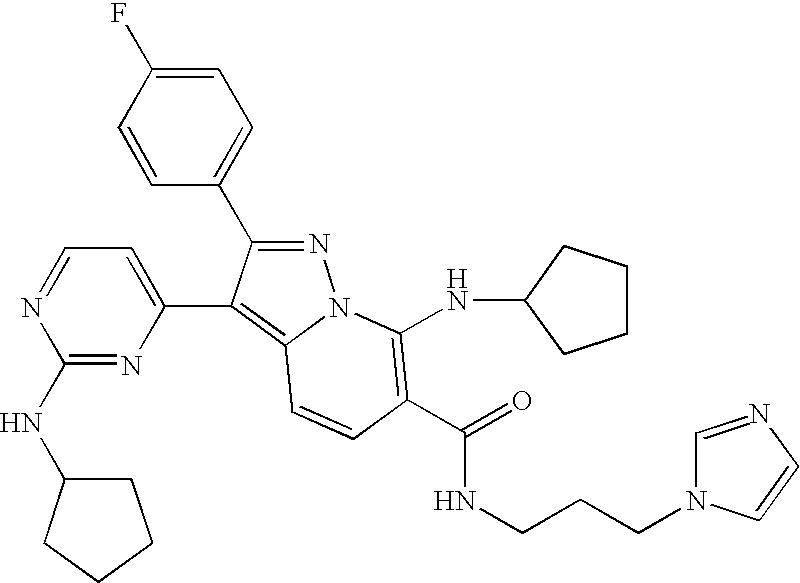 Figure US20050192295A1-20050901-C00072