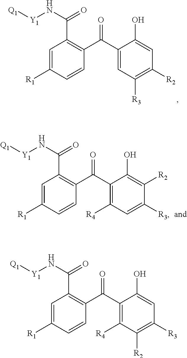 Figure US10254567-20190409-C00018