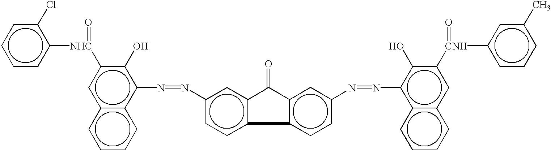 Figure US06939651-20050906-C00054