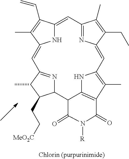 Figure USRE043274-20120327-C00008