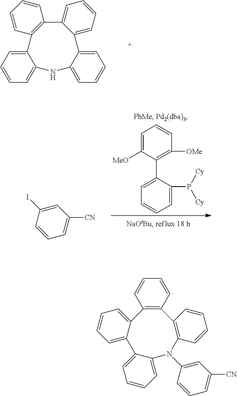 Figure US09978956-20180522-C00125