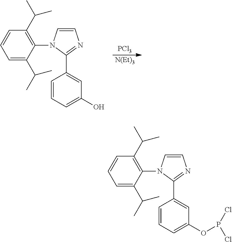 Figure US09748503-20170829-C00207