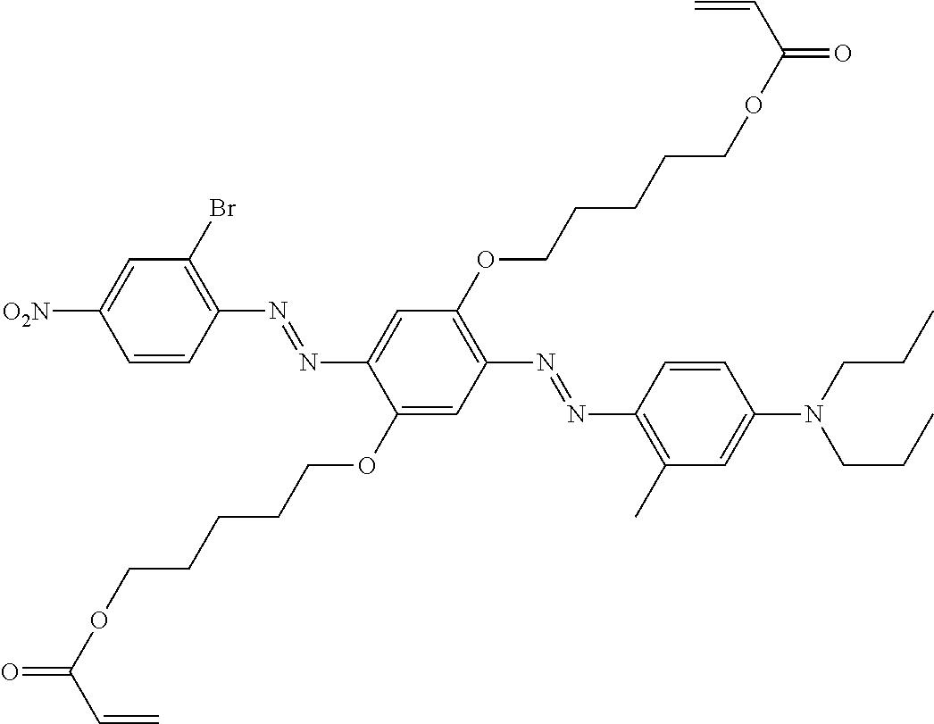 Figure US09383621-20160705-C00040
