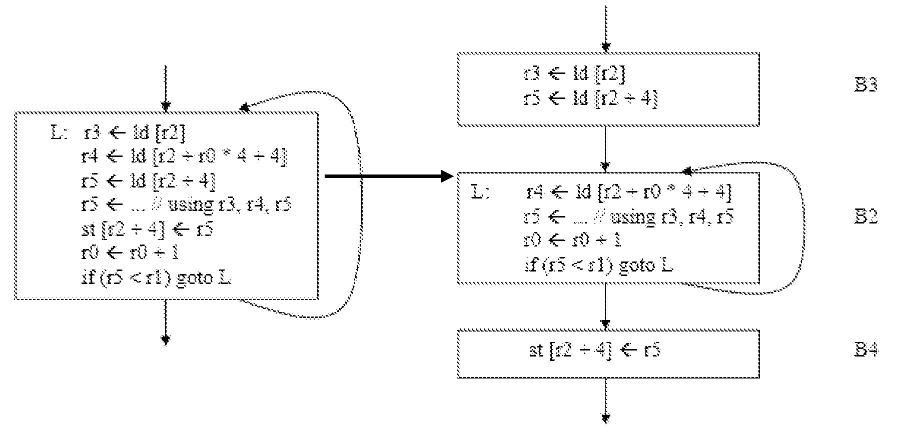 Figure 112014062149797-pat00001