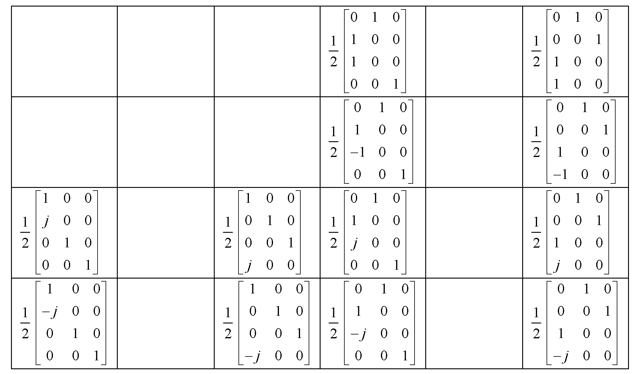 Figure 112010009825391-pat00550
