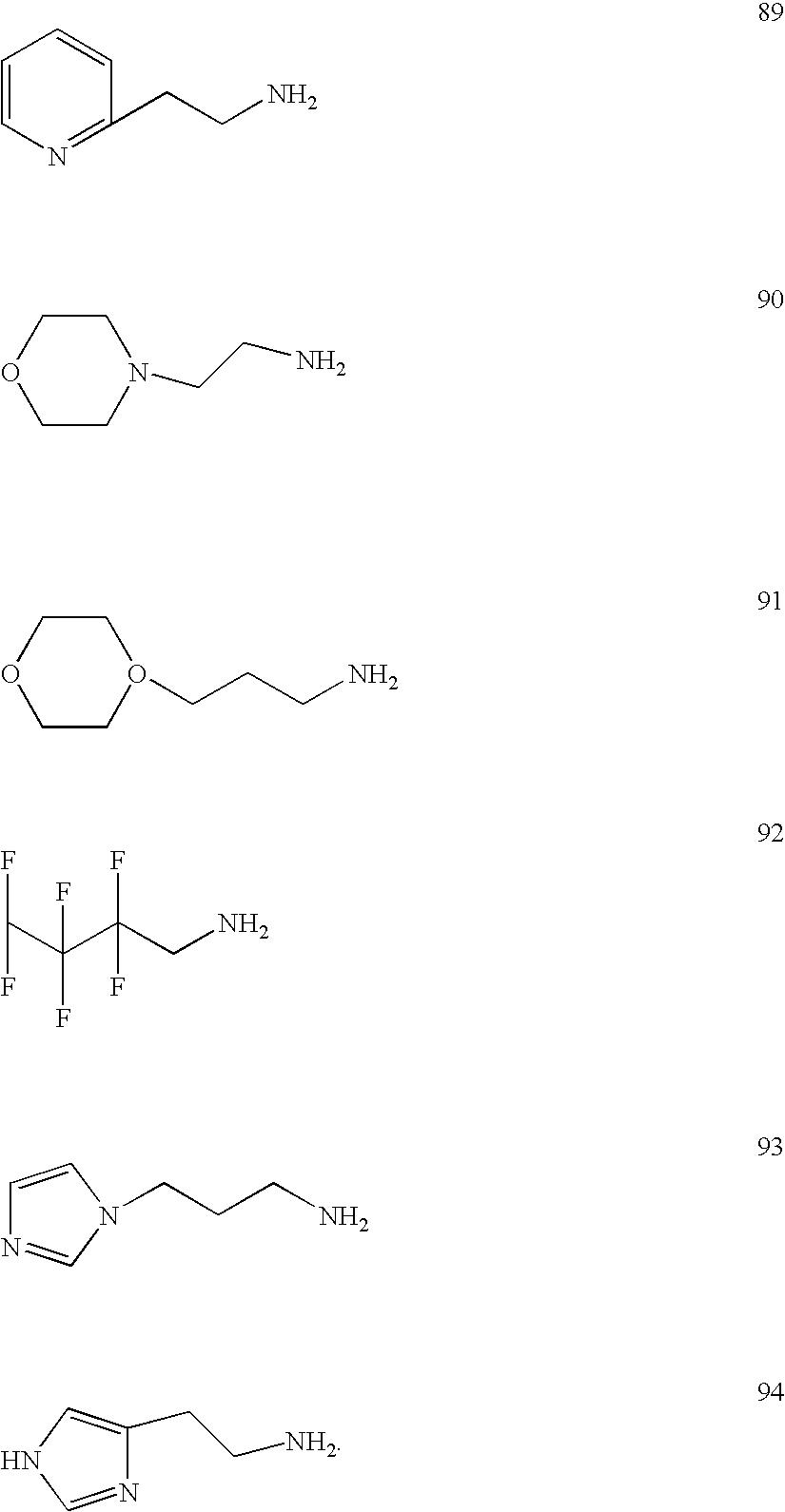 Figure US20050244504A1-20051103-C00025