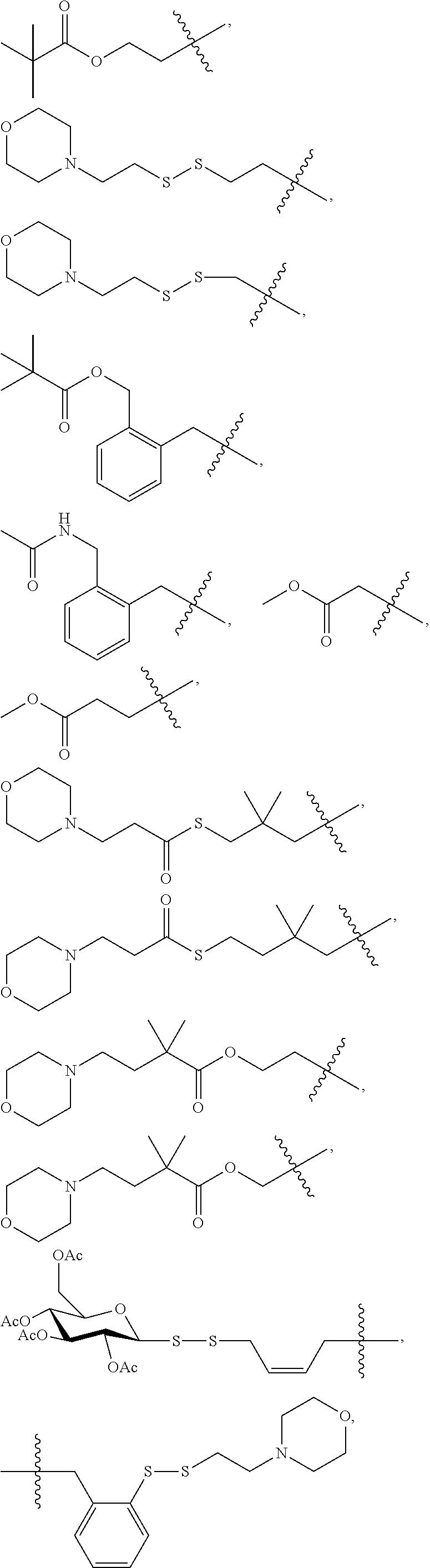 Figure US09982257-20180529-C00127