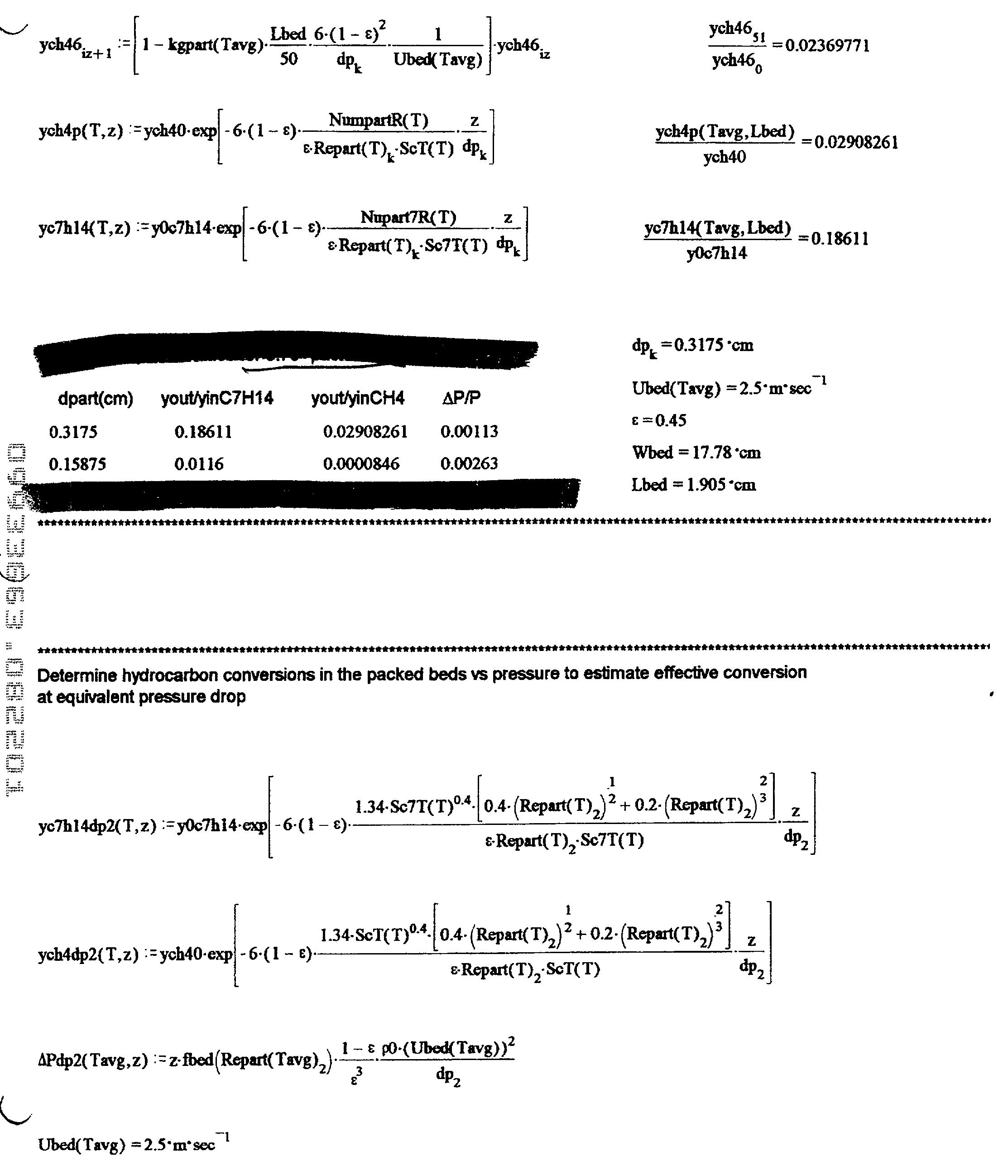 Figure US20020166324A1-20021114-P00159