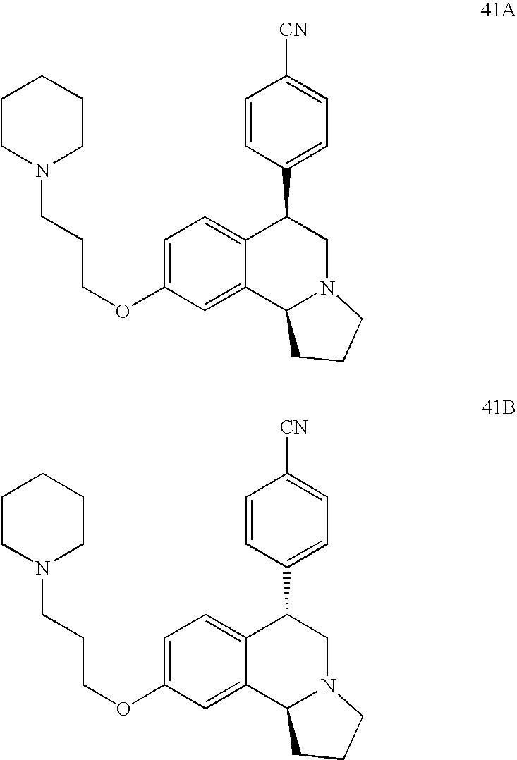 Figure US08273762-20120925-C00046