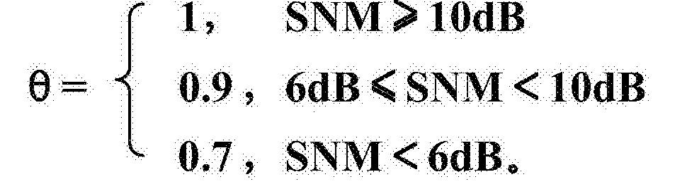 Figure CN104219172BC00022