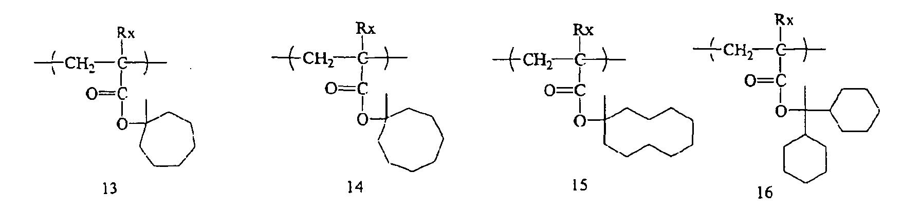 Figure 00660004