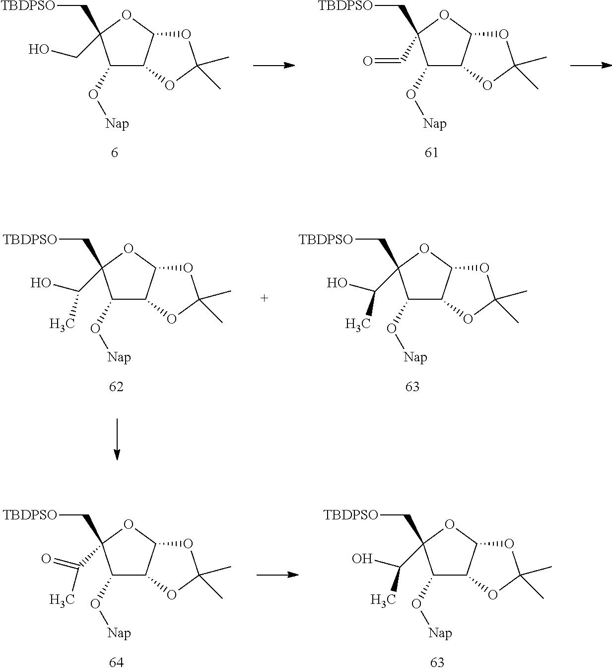 Figure US09029335-20150512-C00038