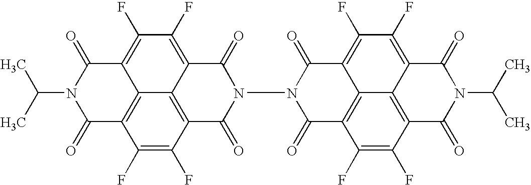 Figure US20070248901A1-20071025-C00027