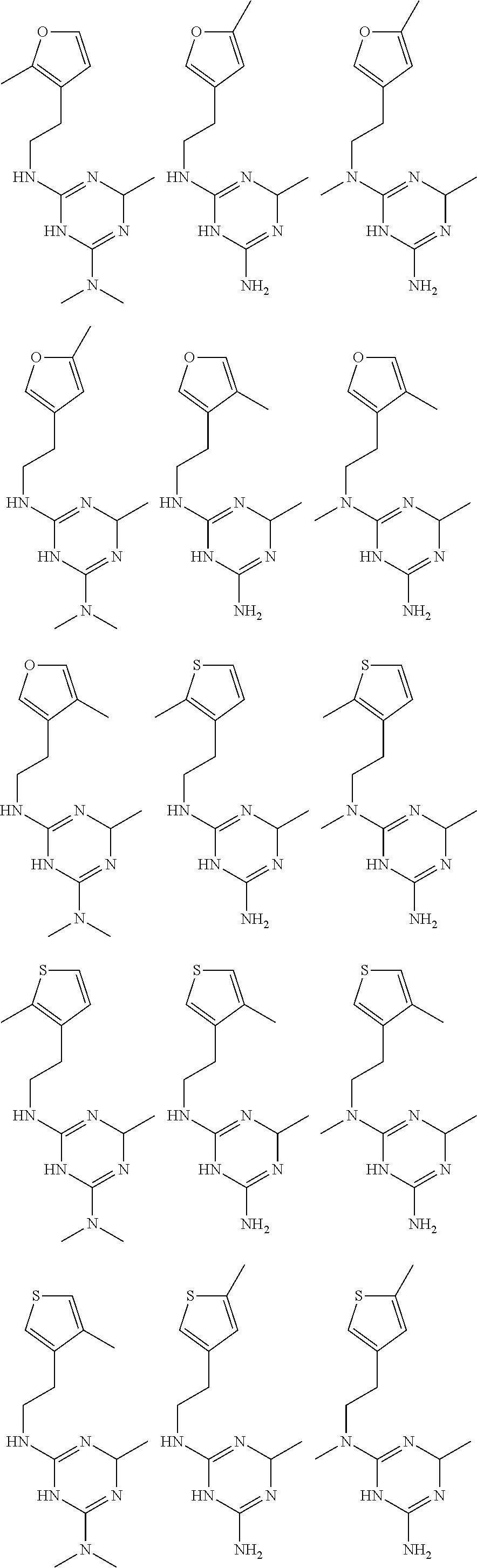 Figure US09480663-20161101-C00204