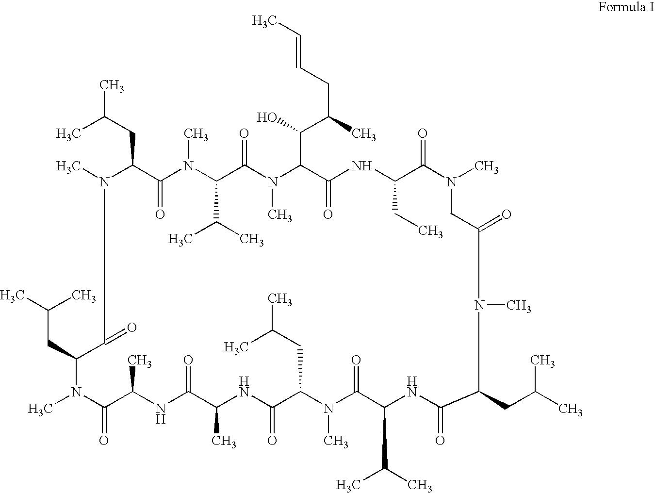 Figure US07902155-20110308-C00001
