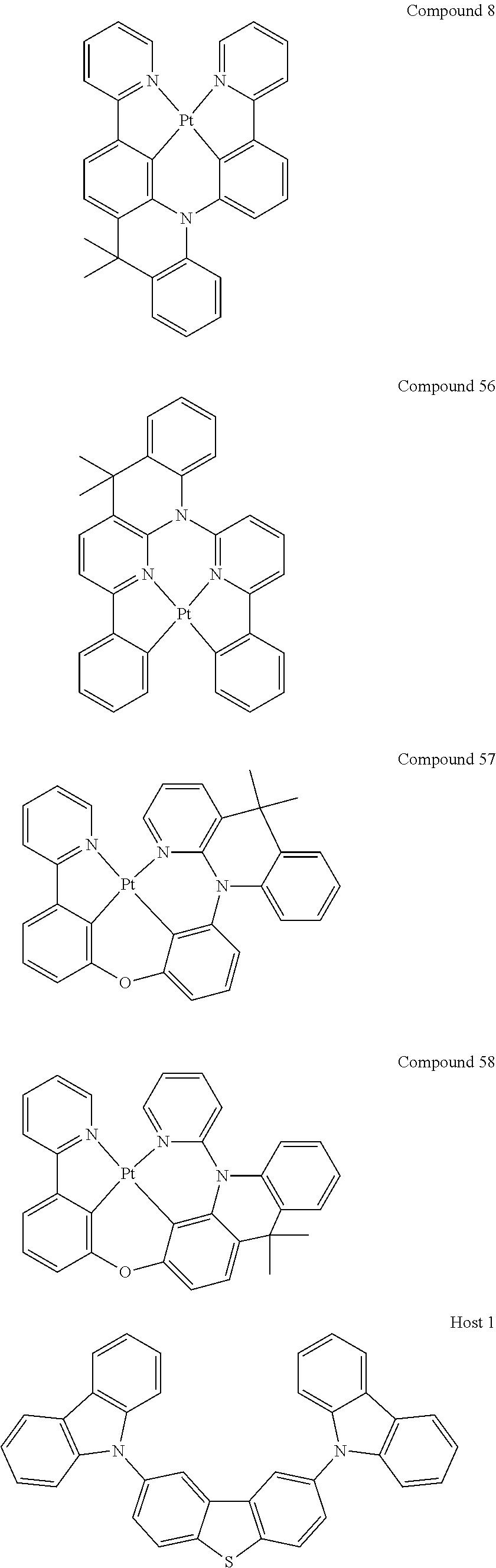 Figure US09312505-20160412-C00250
