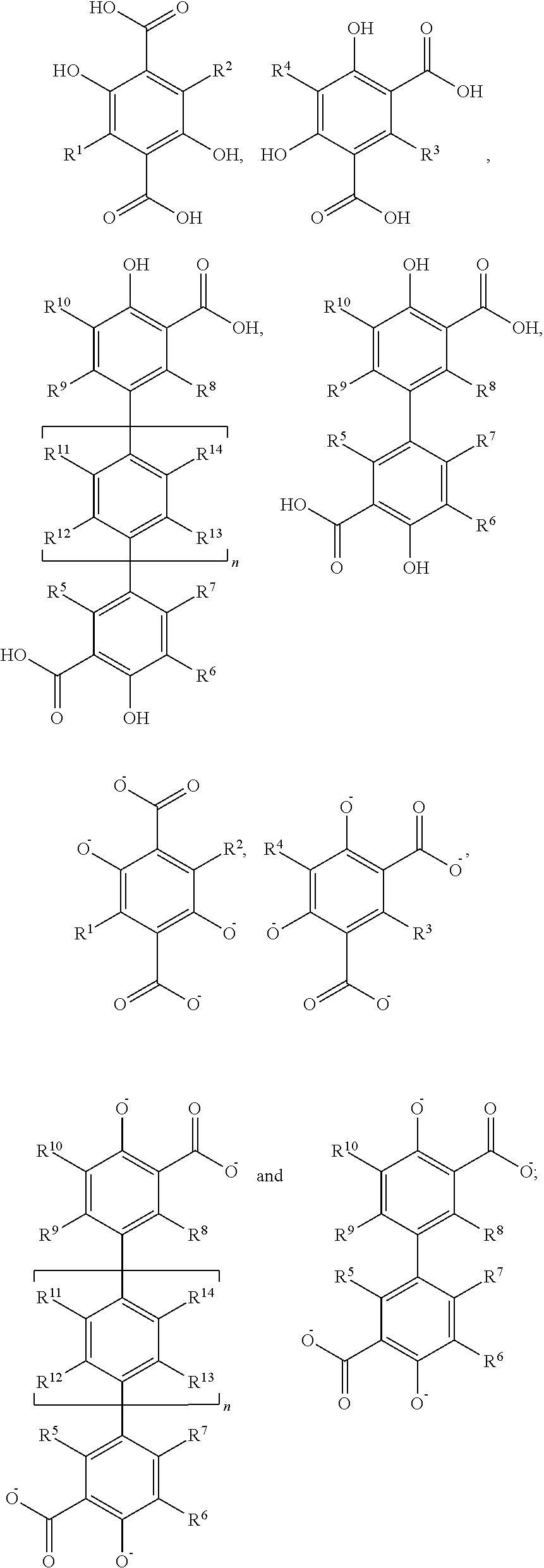 Figure US10058855-20180828-C00017