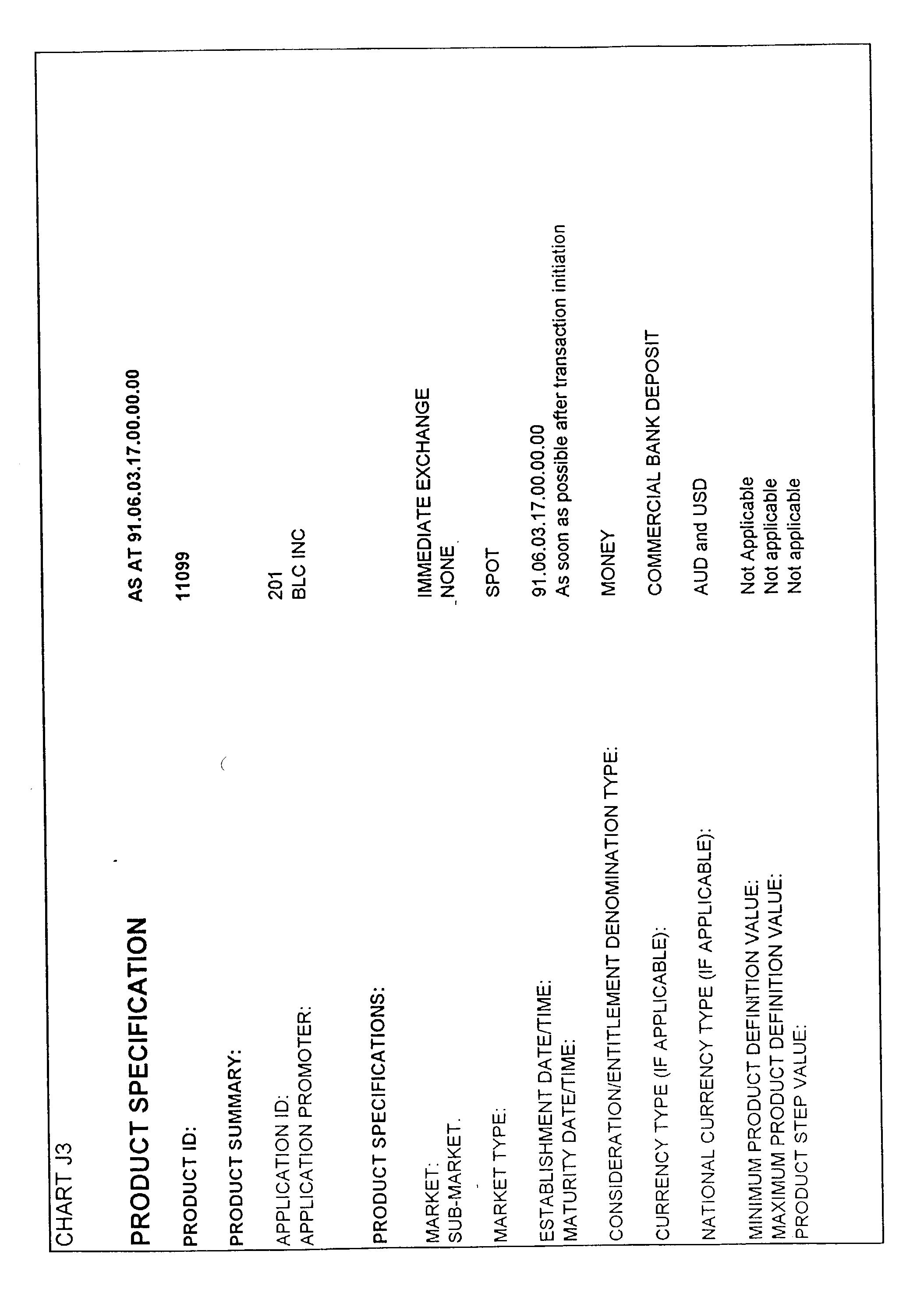 Figure US20030023546A1-20030130-P00037