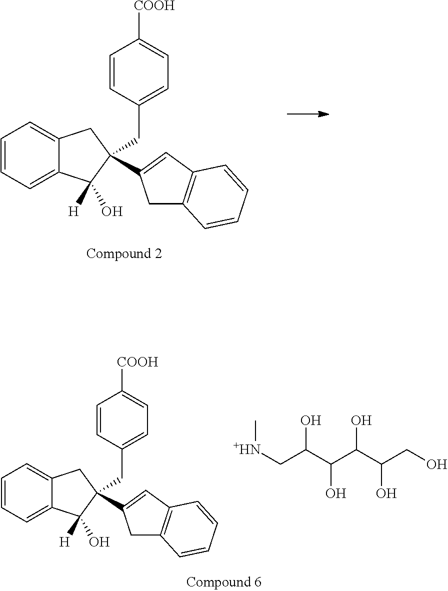 Figure US09586885-20170307-C00018