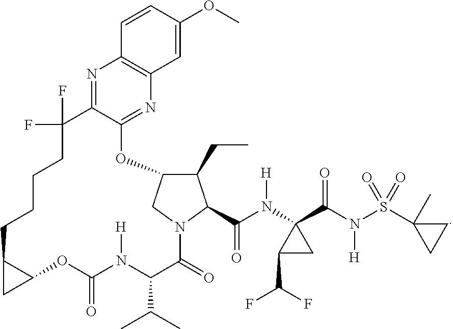 Figure US10039779-20180807-C00012