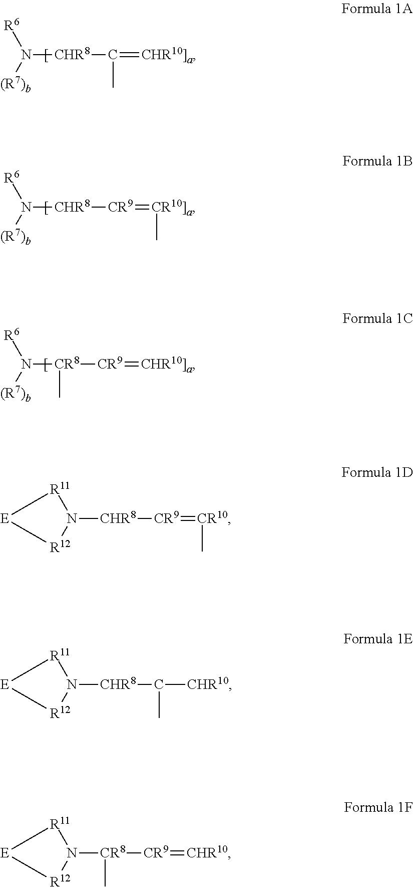 Figure US08921502-20141230-C00036