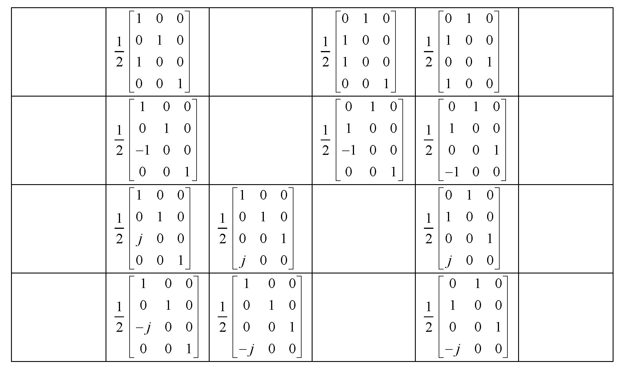 Figure 112010009825391-pat00609