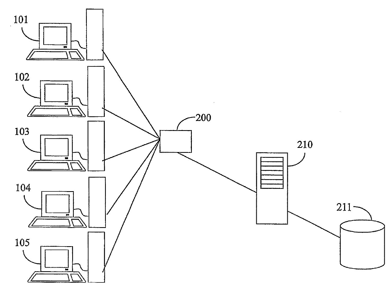 Figure R1020047007374