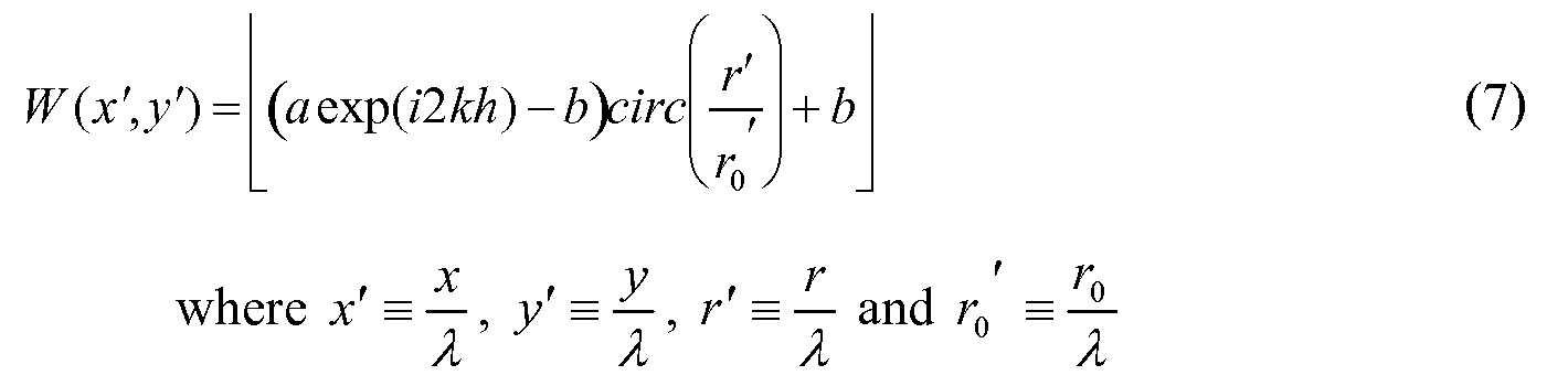 Figure 112011000096113-pct00010