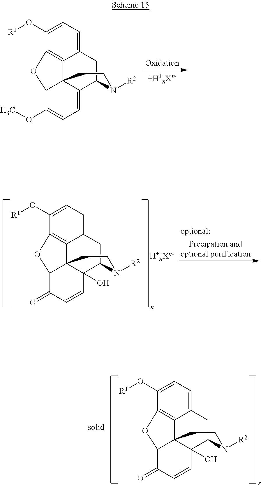 Figure US10202396-20190212-C00036