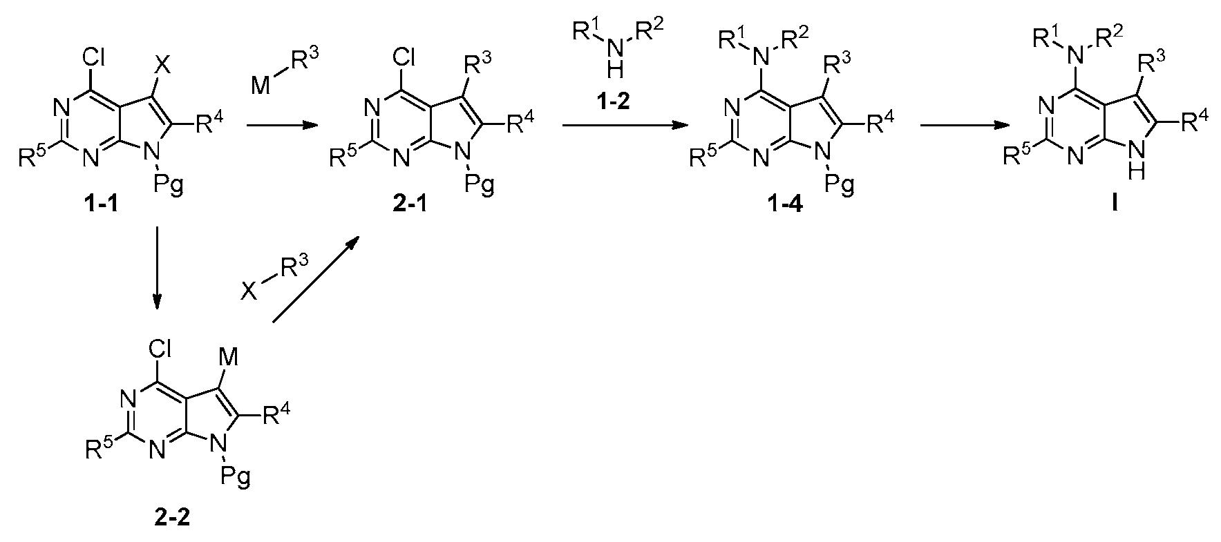 Figure pct00010