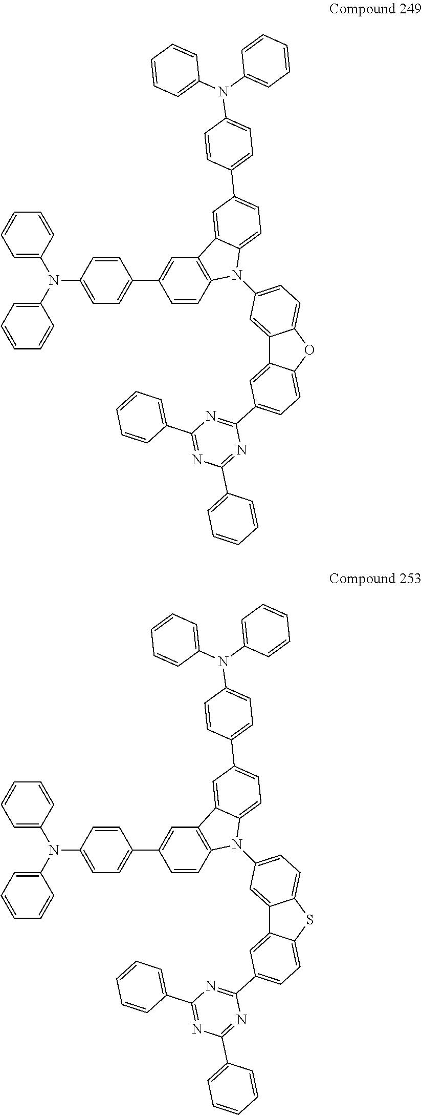 Figure US09209411-20151208-C00072