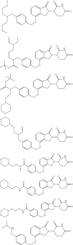 Figure US09822094-20171121-C00030