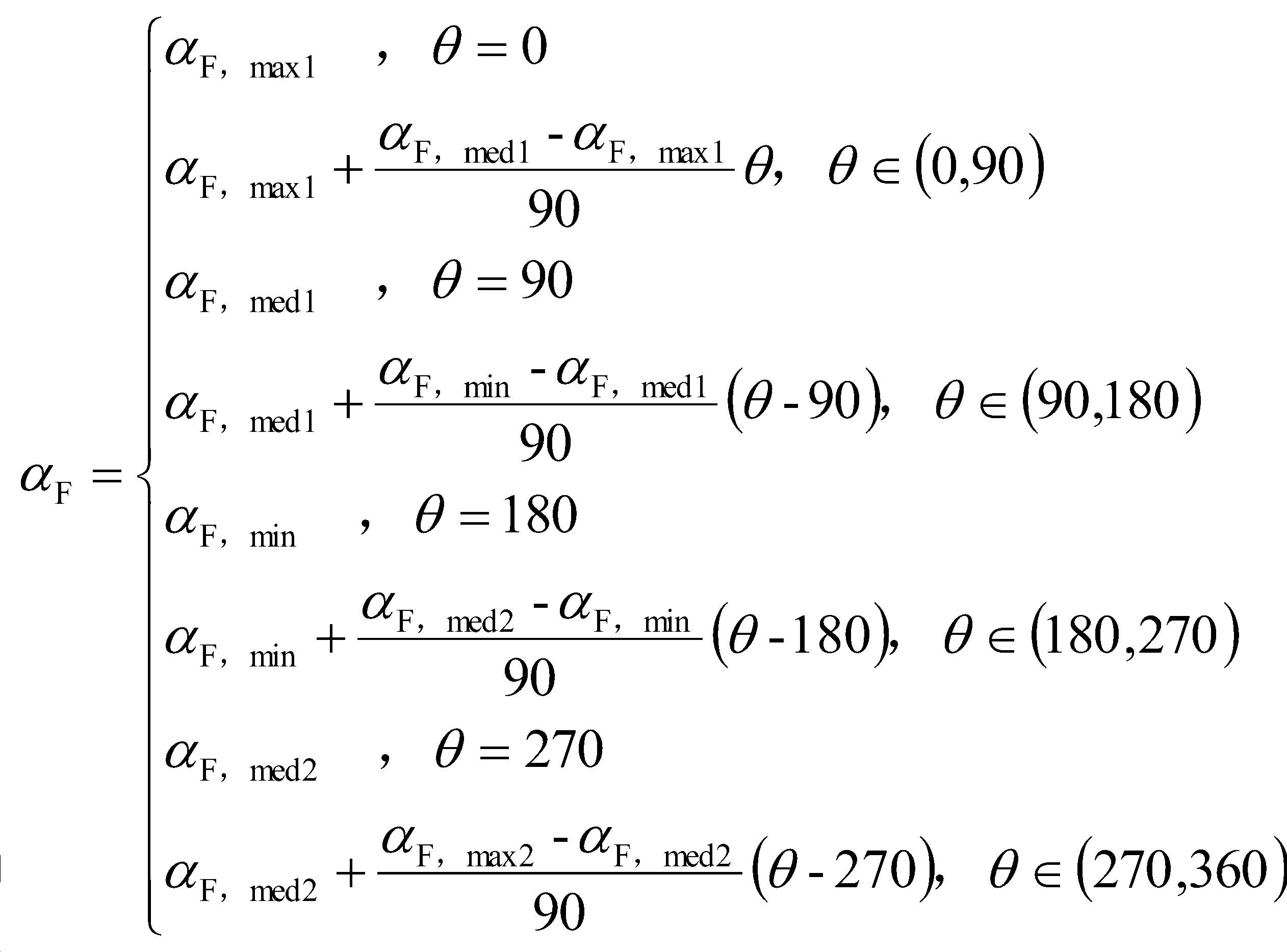 Figure 112016116236246-pat00728