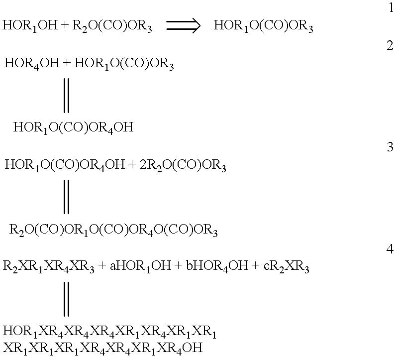 Figure US06177522-20010123-C00001