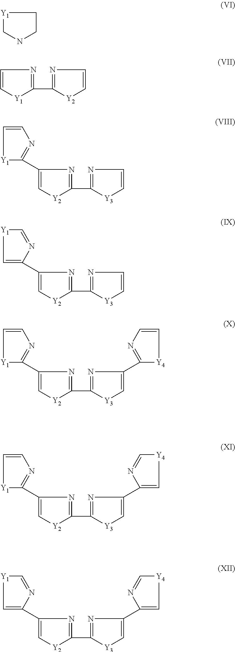 Figure US20100012516A1-20100121-C00005
