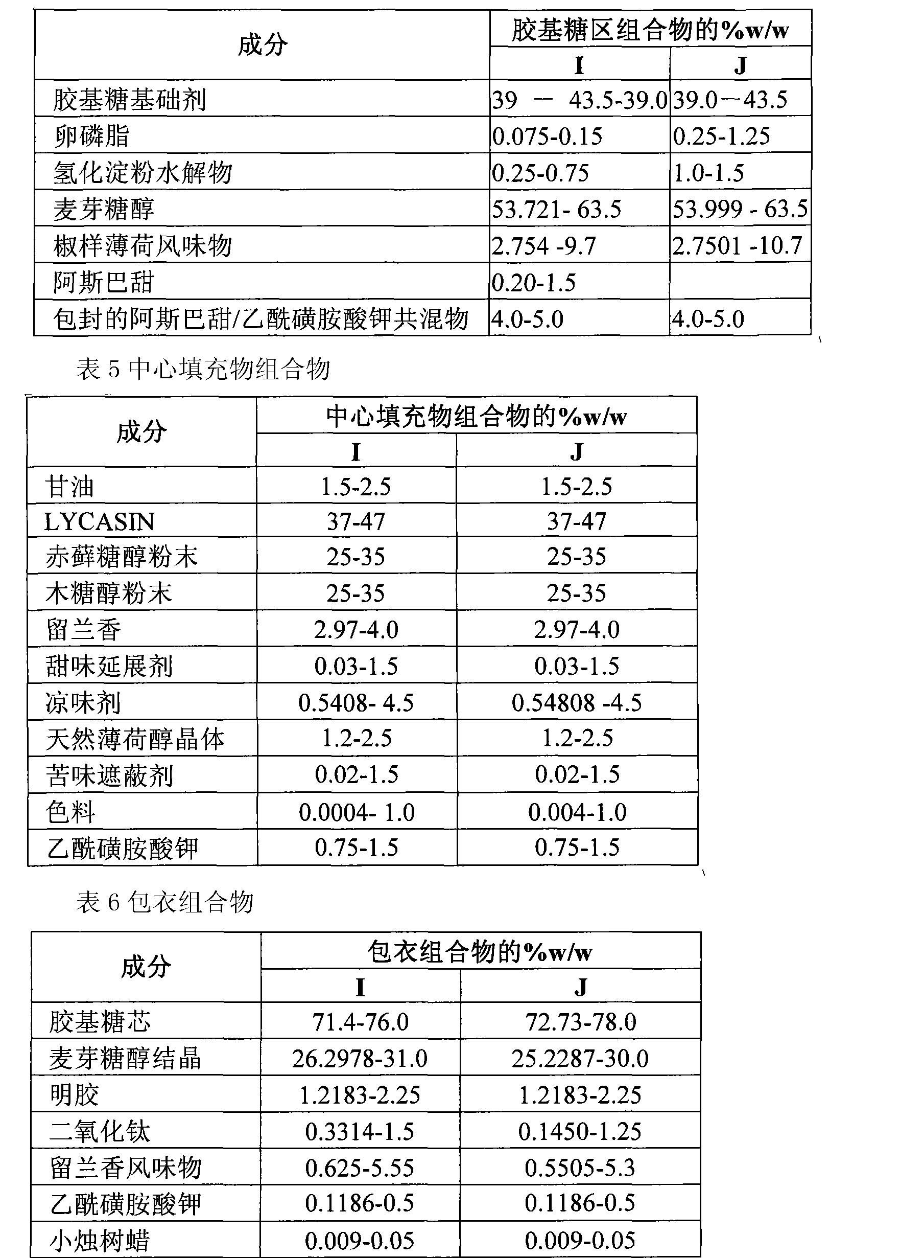Figure CN101511202BD00801