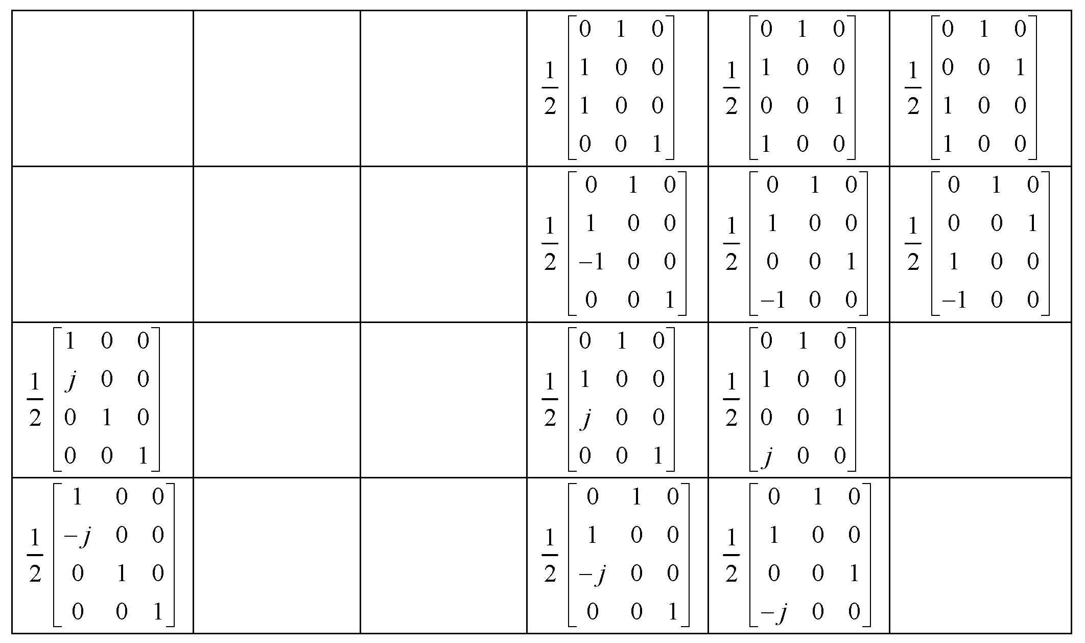Figure 112010009825391-pat00589