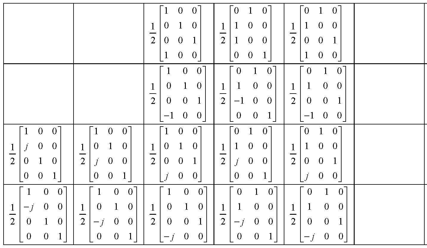 Figure 112010009825391-pat00908