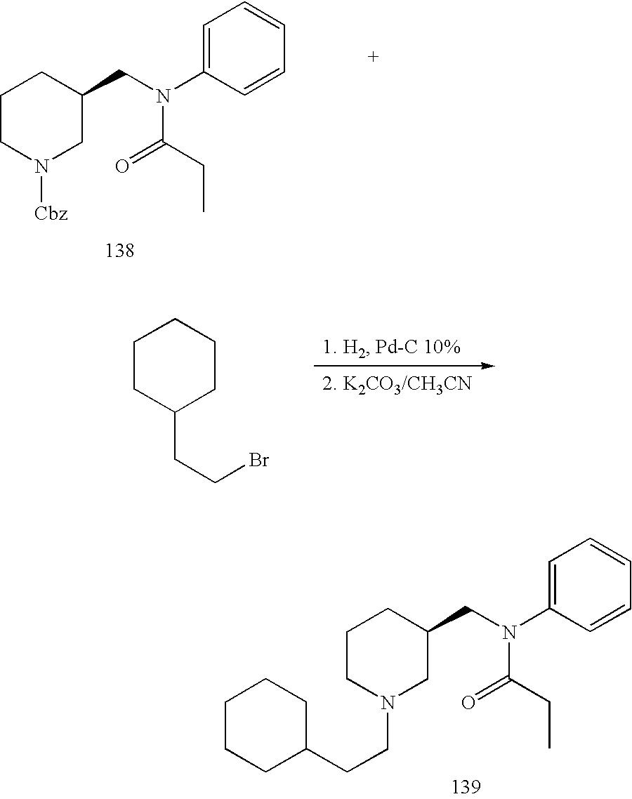 Figure US06677332-20040113-C00109